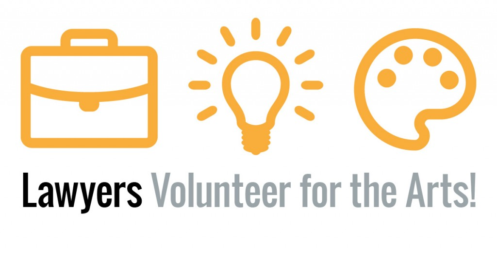 facebook-volunteers-lawyers