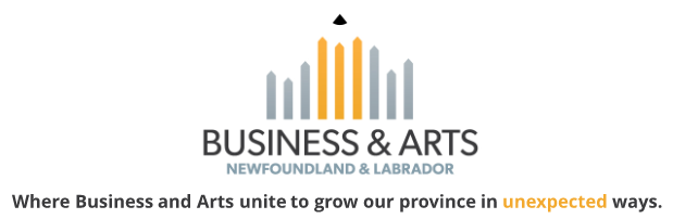 Business & Arts NL