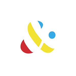 Business & Arts NL